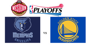 Game 1