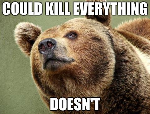 grizzlymeme