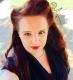 Aimee Stiegemeyer