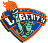 New York Liberty